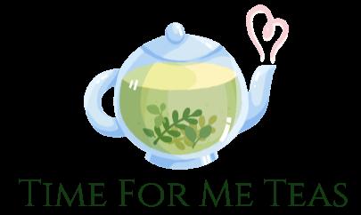 Time For Me Teas